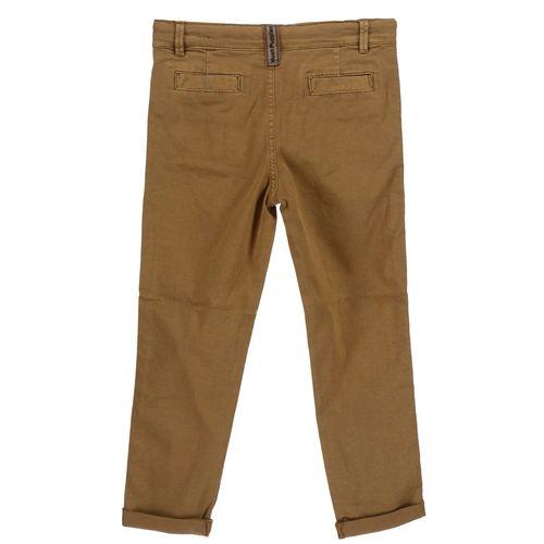 Pantalón Santi