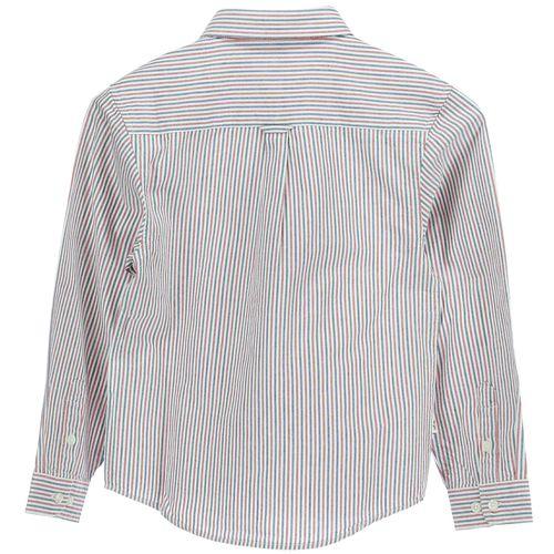 Camisa Popeye