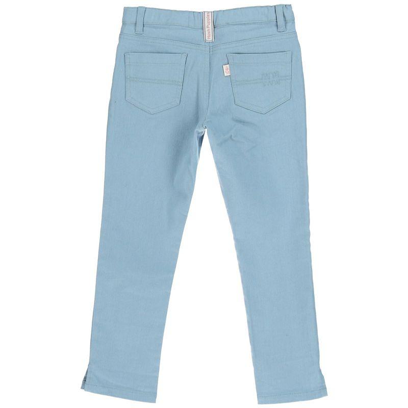 Pantalon-Macaron