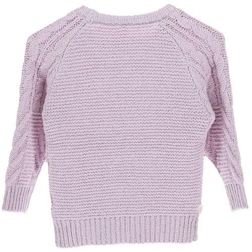 Sweater Oso
