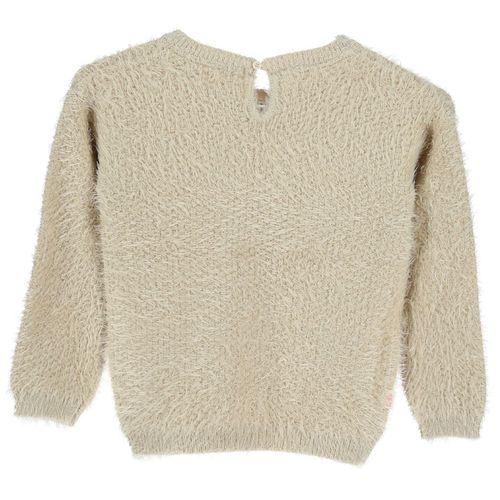 Sweater Ossi