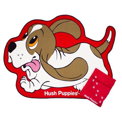 Toalla Hpk Towel Hound