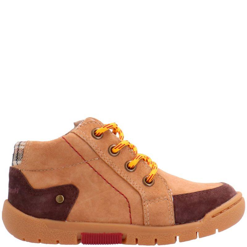 Zapato-Caco-II--19-25-