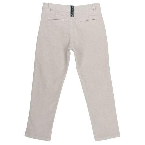 Pantalón Cotele
