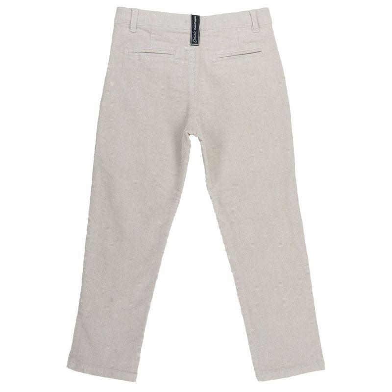 Pantalon-Cotele