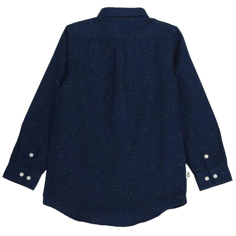 Camisa-Insignia