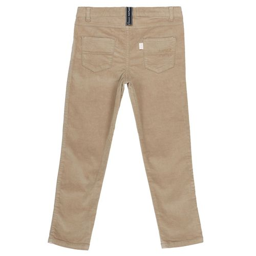 Pantalón Peach