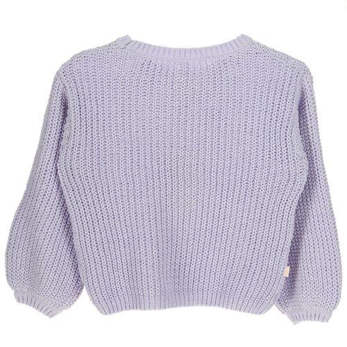 Sweater Run