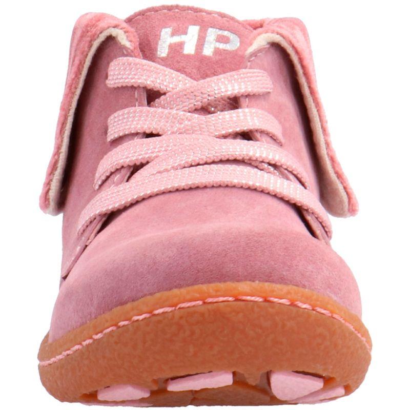 HP879011131_RS8_3.jpg