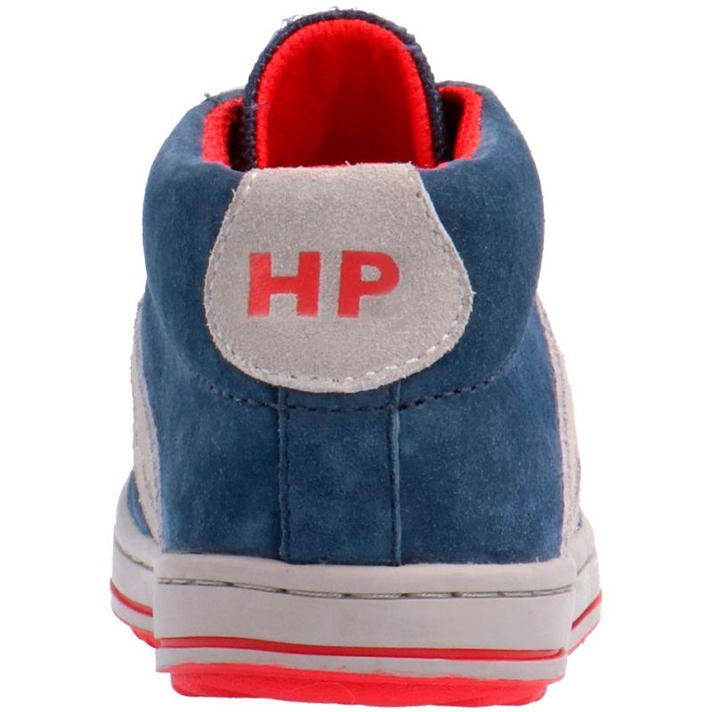 HP879011144_C87_6.jpg