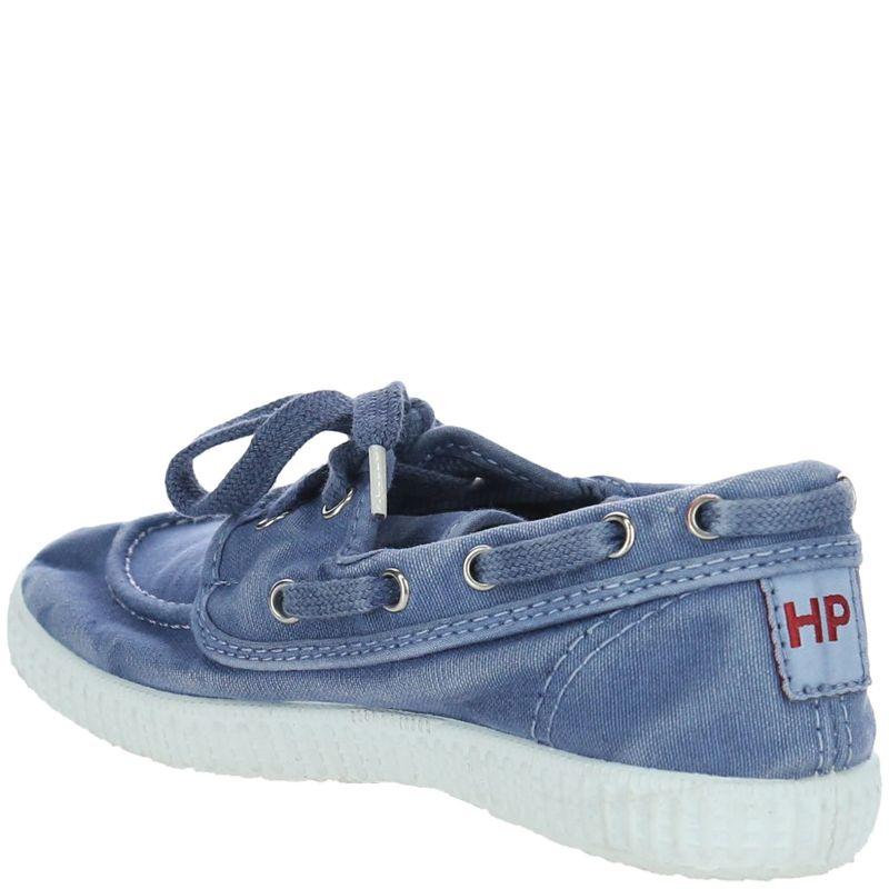 HP3110113_880_6.jpg