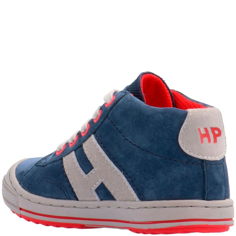 HP879011144_C87_7.jpg