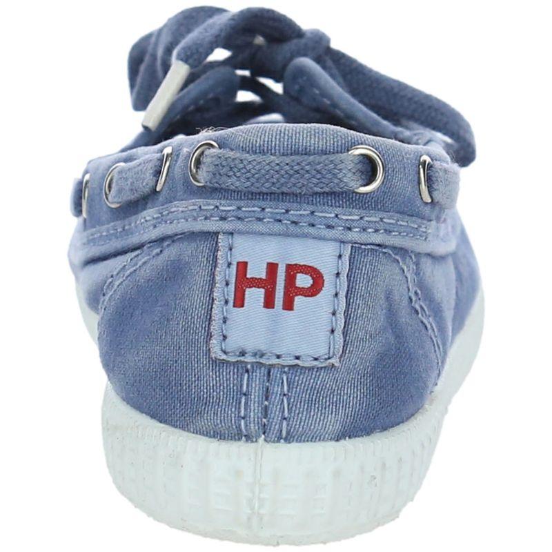 HP3110113_880_7.jpg