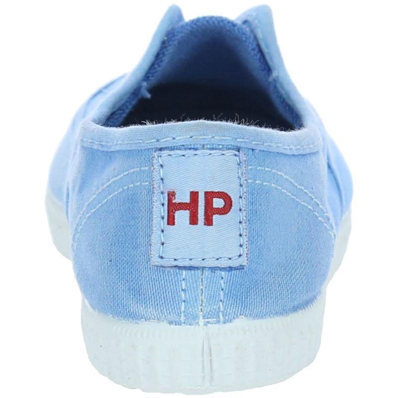 HP8110114_Y47_7.jpg