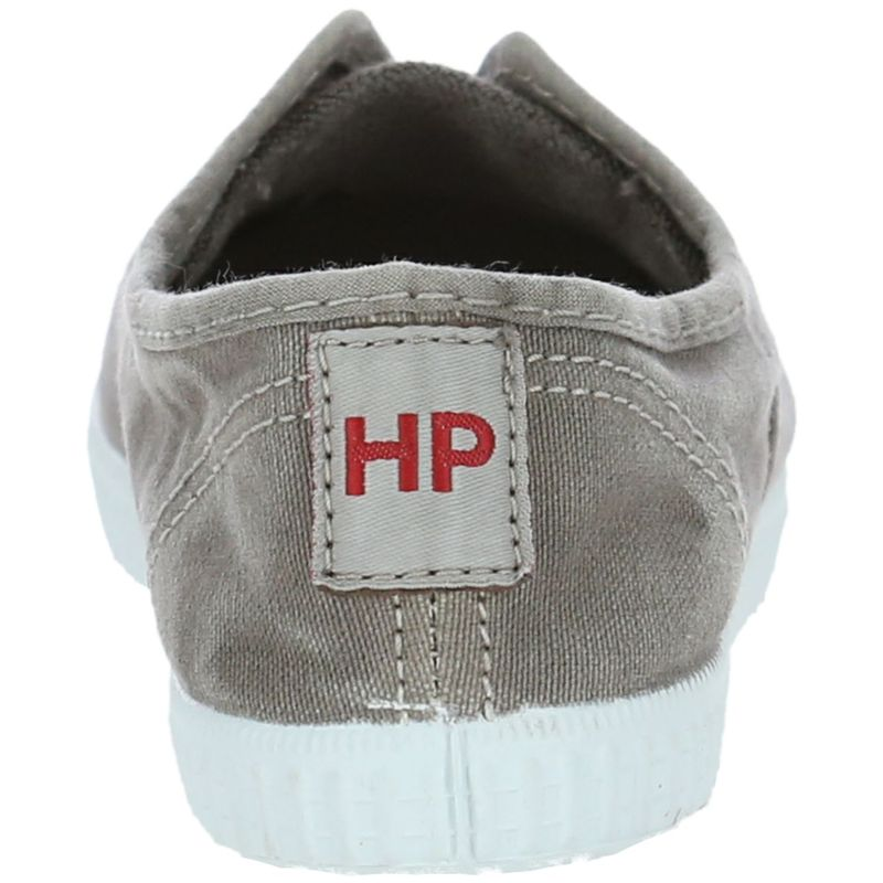 HP9110114_670_7.jpg
