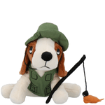 Peluche-Hound-7P-Fishdog