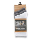 Calcetin-School-4-Pack