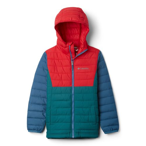 Parka Powder Lite™  Hooded - Columbia
