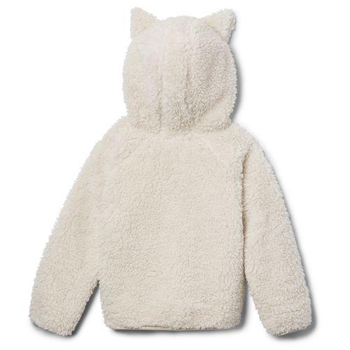 Polar Foxy Baby™Sherpa Full Zip - Columbia