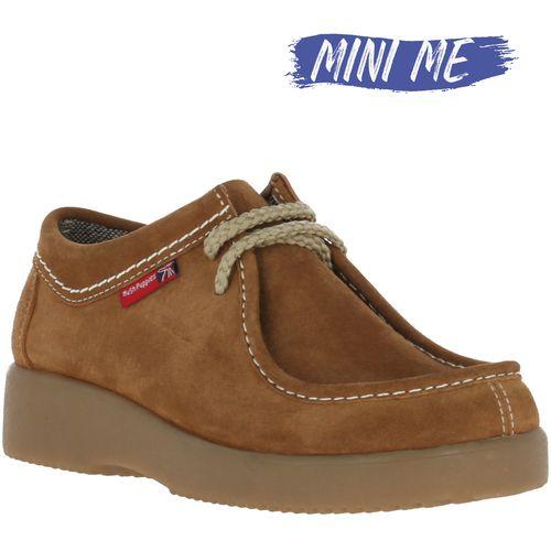 Zapato Navajo [26-29]