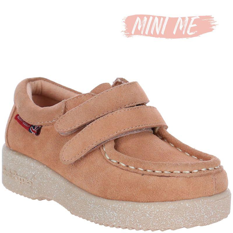 Zapato-Navajo-Velcro--26-29-