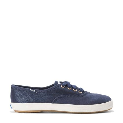 Zapatilla Niña Champion Seasonal - Keds