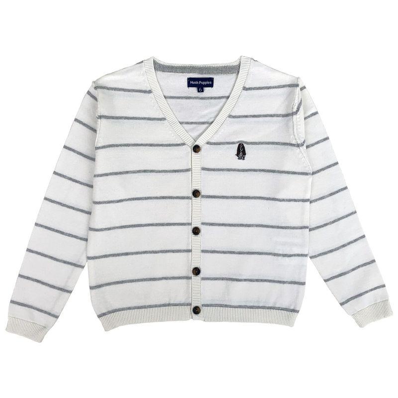 Sweater-Algodon-Tom