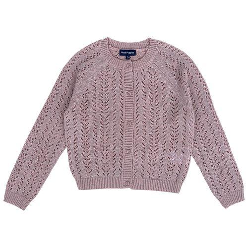 Sweater Algodón Caty