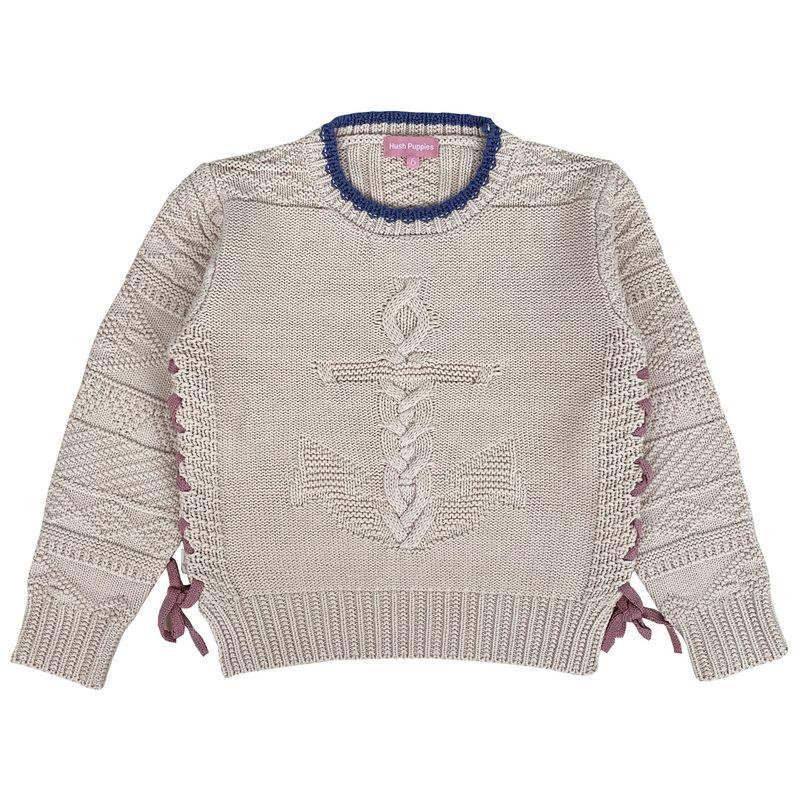 Sweater-Algodon-Navy