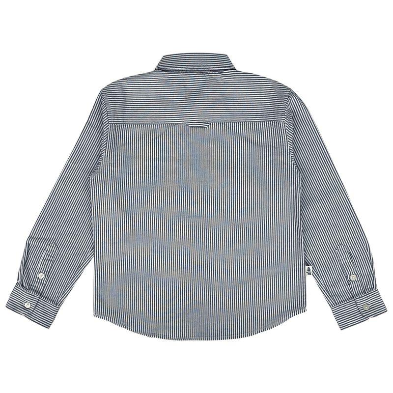 Camisa-Algodon-Lineas