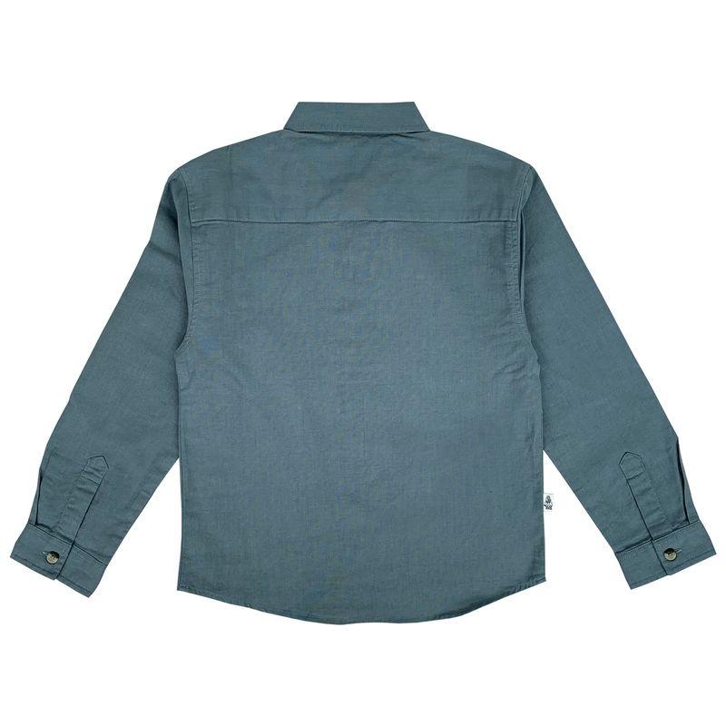 Camisa-Lino-Pumba