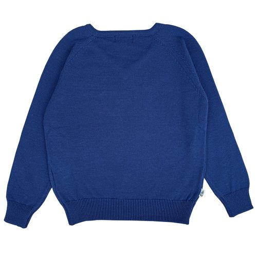 Sweater Algodón Soft