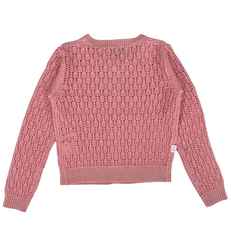 Sweater-Algodon-Tere