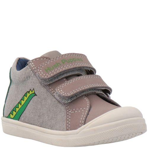 Zapato Caicos [19-25]
