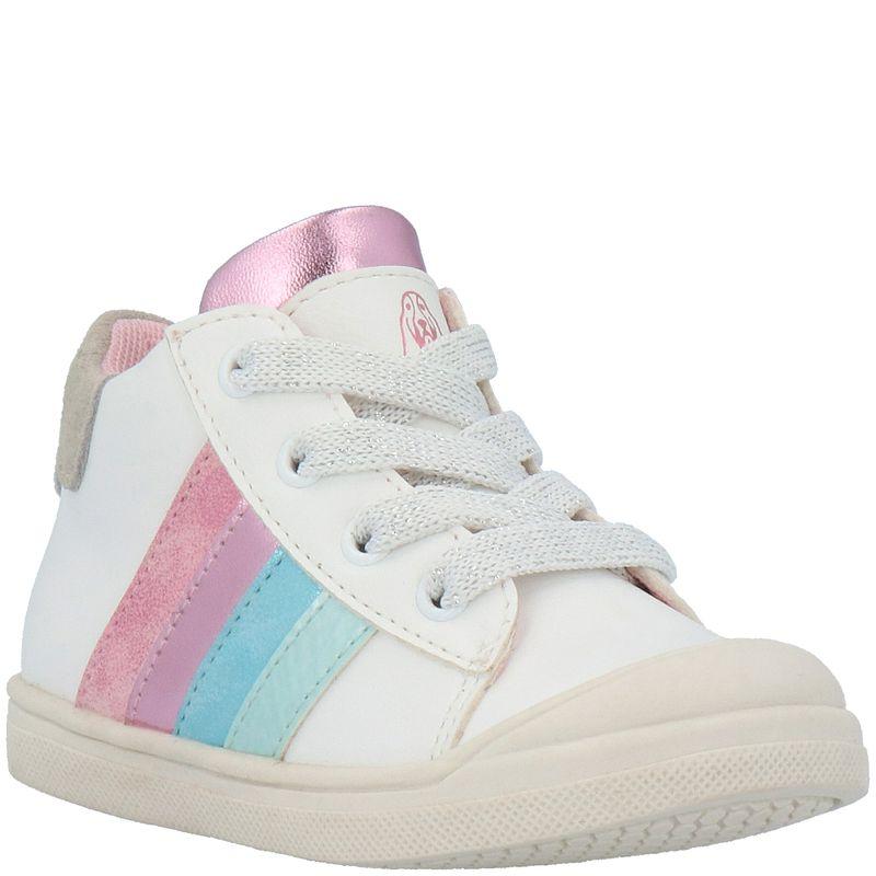 Zapato-Sofi--19-25-