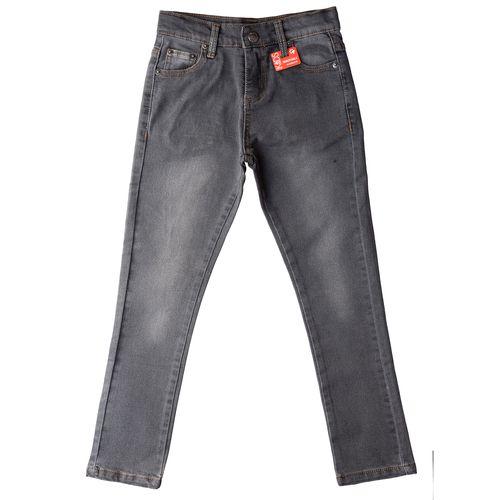 Jeans Algodón Jota
