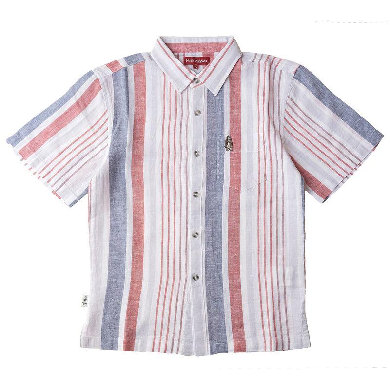 Camisa-Lino-Viento