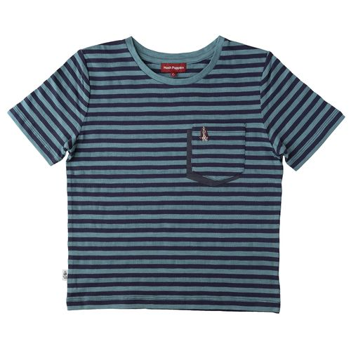 Polera Algodón Wally