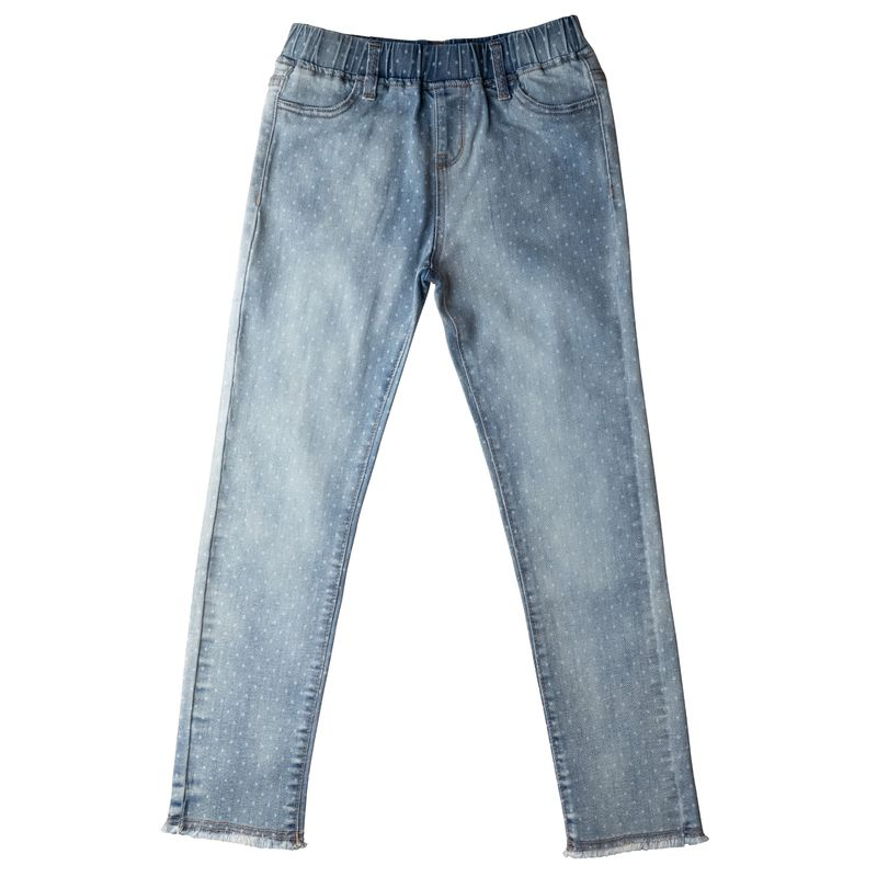 Jeans-Algodon-Fresia