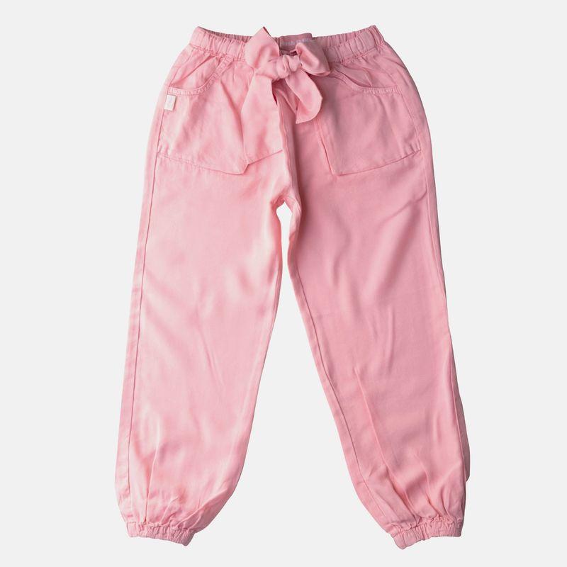Pantalon-Lyocell-Loto