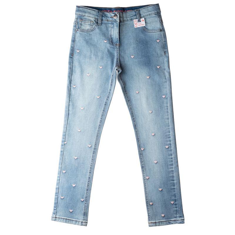 Jeans-Algodon-Marga