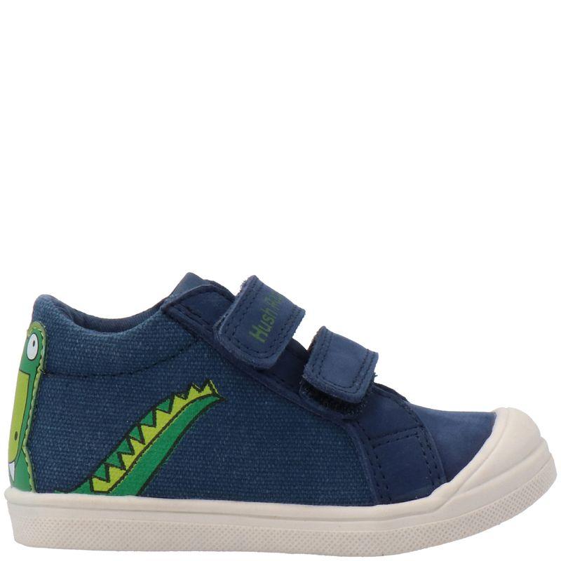 Zapato-Caicos--19-25-
