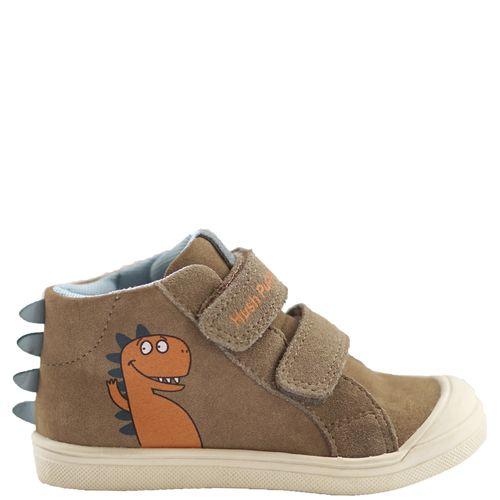 Zapato Turks [26-29]