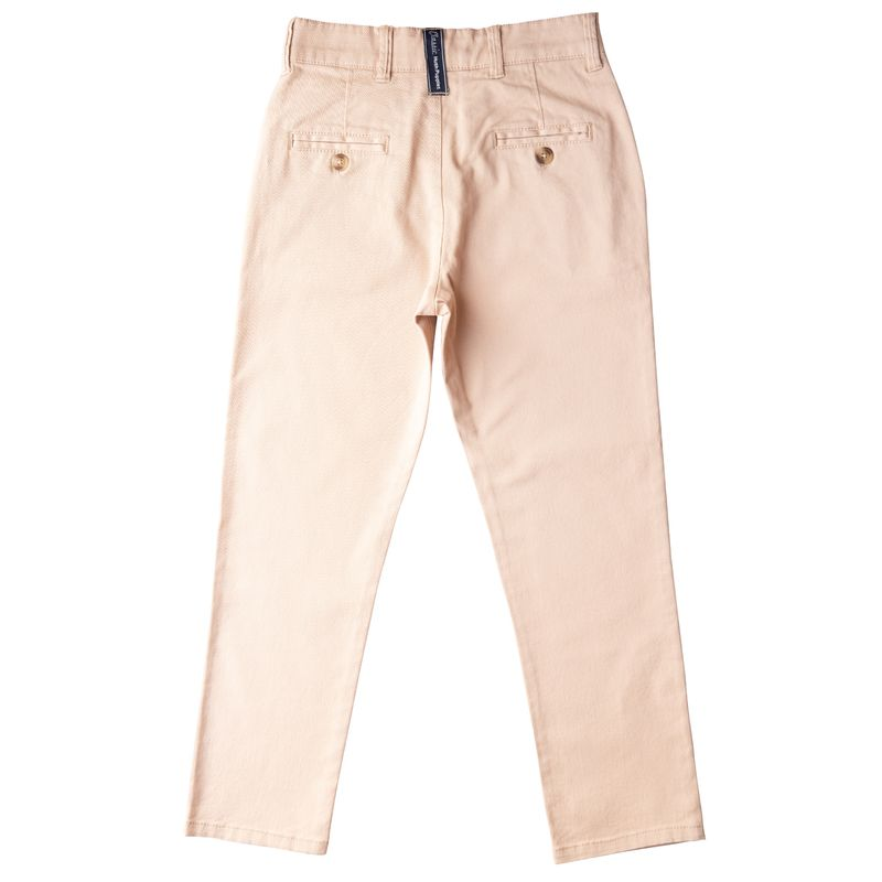 Jeans-Algodon-Polo