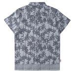 Camisa-Algodon-Miami