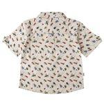 Camisa-Algodon-Vicente