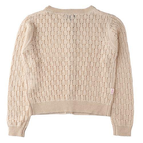 Sweater Algodón Tere