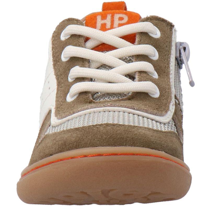 HP928011216_176_3.jpg