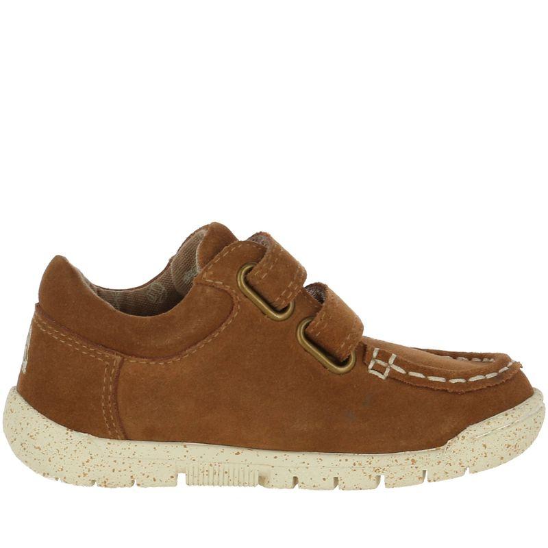 Zapato-Navajo-Jr--19-25-