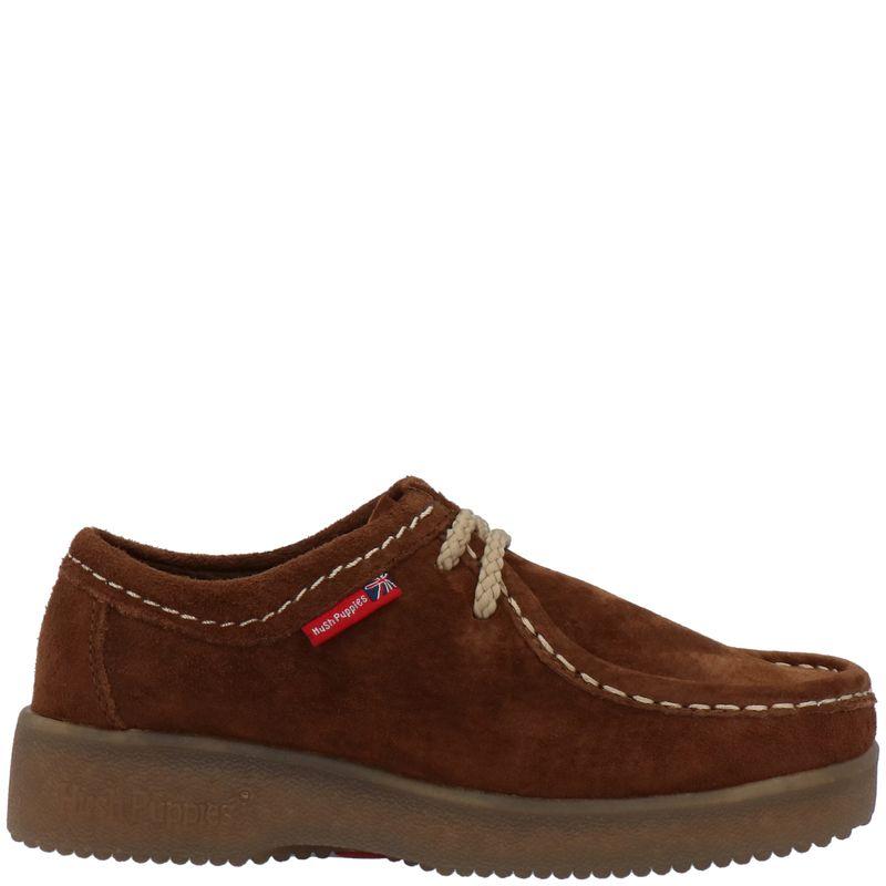Zapato-Navajo--26-29-